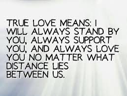 I Will Always Love You Quotes Magnificent 48 Most Romantic I Will Always Love You Quotes EnkiQuotes