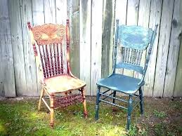 Second Hand Old Wooden Chairs For Sale Best Baby High Chairs Images