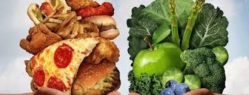 junk food vs healthy food. Wonderful Food Junk Food Vs Healthy Food Which Is More Expensive With Vs O
