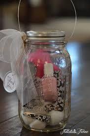Decorating Canning Jars Gifts 100 Creative Decorative Uses For Mason Jars TIDBITSTWINE 59