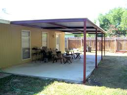 simple covered patio ideas. Covered Patio Ideas For Backyard Simple Cover Designs The Cove D