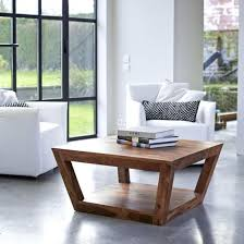 molaatto coffee table sixty best