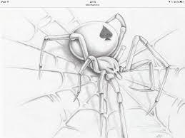 пин от пользователя лк на доске тюремные наколки 1 Spider