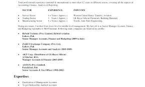 Career Objective Samples For Resume Sample Job Objectives Resume