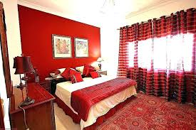 orange bedroom orange wall decor red orange bedroom red white and blue wall decor awesome orange and grey