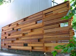 Delightful Contemporary Fences And Gates Delightful Cloture 102 Contemporary  Home Fencing And Gates Los Angeles By