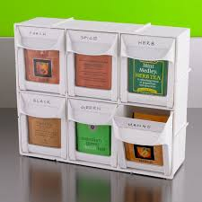 Tea Bag Display Stand Best Black Tea Bags Trend Bags 44