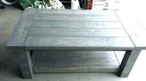 distressed grey coffee table coffee table distressed