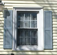 exterior house shutters. Exterior Window Shutters Diy Attractive House With All About Blog T