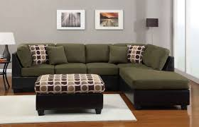 Gallery Of Simple L Shaped Sofa In Living Room Decorating Ideas  Contemporary On L Shaped Sofa In Living Room Design Tips