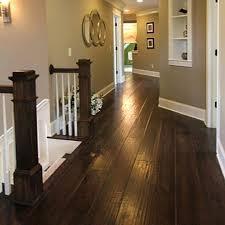 color furniture dark wood floors colors for hardwood best modern paint floor the 4 warm gray