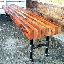 wooden bench slats epic chair color also replacement wood slats for cast iron bench nt outdoor