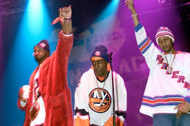 <b>Wu</b>-<b>Tang Clan's</b> '<b>Enter</b> the Wu-Tang (36 Chambers)': 15 Facts ...