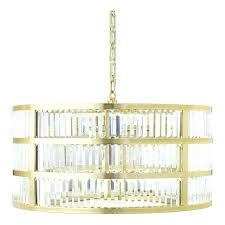 chandeliers chandelier antique crystal round brass replacement crystals