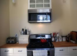 over the stove microwave shelf prodigious developerpanda interiors 3 within can range be used on countertop