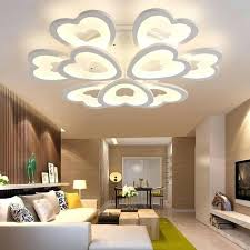 50 stunning ceiling design ideas to