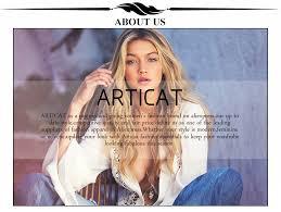 Articat Cotton Striped V Neck Sexy <b>Jumpsuit</b> Women <b>Backless</b> ...