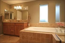 bathroom remodel videos. Photo 3 Of 10 Bathroom Remodel Videos #3 For Popular .