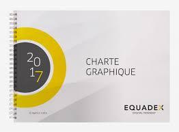 Charte Graphique Pdf Charte Graphique Que Peux Elle Contenir