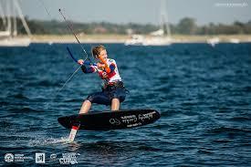pringles kitesurf world cup 2016