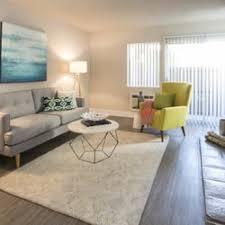 photo of park grove apartment homes garden grove ca united states