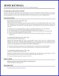 Software Developer Resume Examples Best of Software Examples For Resume 24 Software Development Resume