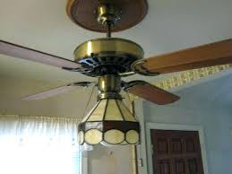 ceiling fan light covers vintage ceiling fan with lights ceiling fan vintage ceiling fan light shades