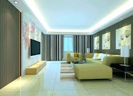 simple ceiling design simple ceiling designs for living room attractive simple ceiling design simple ceiling design