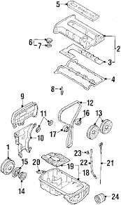 similiar kia spectra parts diagram keywords 2004 kia spectra engine diagram 2004 kia spectra parts naked lime