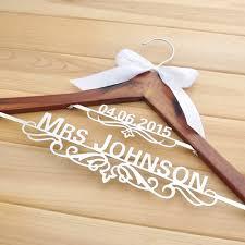 Top 10 Best Personalized Wedding Hangers Heavy Com