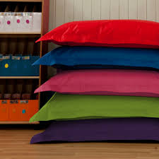 Innovation Floor Cushions For Kids Kid D Throughout Design Decorating