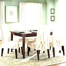 pottery barn dining chair slipcovers dining room chair slipcovers grey dining room chair covers dining room pottery barn dining chair slipcovers
