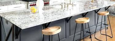 metal support brackets for countertops granite corbels iron corbels for granite corbels metal brackets for granite metal support brackets for countertops