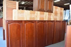 Kitchen Cabinets Melbourne Fl 321 Cabinets Kitchen Cabinets Melbourne Florida Blowouts