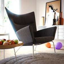 cool funky furniture. Cheap Funky Furniture Armchairs Best Of Chairs Teal Side Full Size Cool Design Ideas For Modern . Chair