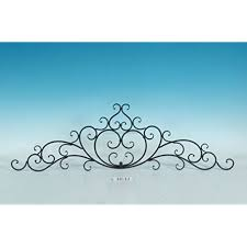 collectible badges decorative wrought iron metal wall plaque on iron wall decor amazon with wrought metal wall decor amazon