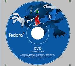 Avery 8942 Artwork Cdart Howto Fedora Project Wiki