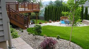 Small Picture Better Homes And Garden Landscape Design Software With Green Grass