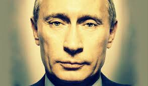vladimir lenin the bully pulpit vladimir putin