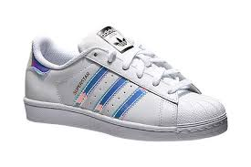 adidas shoes for girls rose gold. adidas shoes superstar rose gold for girls