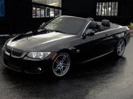BMW Convertible bmw 328i hardtop convertible for sale : Used Cars for Sale Kent WA 98032 Supreme Motors