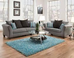 Choosing Living Room Furniture Decor Best Decorating Design