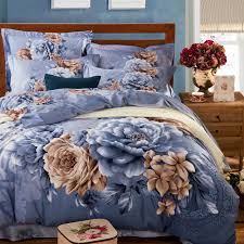 traditional bedding sets. Brilliant Sets Traditional Chinese Happiness Home Decor Wedding Bedding Set 100 Cotton 3D  Flower Peony Quilt Cover Inside Sets D