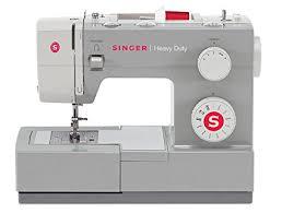 Universal Sewing Machine Miami