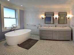 40 Best Bathroom Remodeling Ideas And Inspiration Gorgeous Utah Bathroom Remodel Concept
