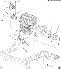 98 chevy cavalier engine diagram best secret wiring diagram • chevrolet cavalier 2003 engine diagram get image 1998 chevy cavalier engine diagram chevrolet cavalier 2 2 engine diagram