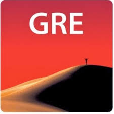gre essay tutorial ebook coursework help gre essay tutorial ebook