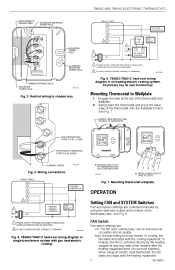 programmable fan thermostat programmable wiring diagram Honeywell Digital Thermostat Wiring thermostat on radiator furthermore honeywell digital thermostat wiring diagram likewise 76781 besides u category rank v1 honeywell digital thermostat wiring diagram