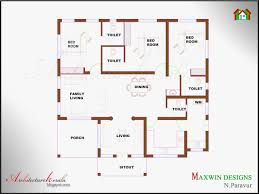 3 bedroom house plans in kerala single floor fresh 46 fresh gallery kerala style 3 bedroom