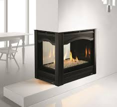 top 79 divine wood fireplace 3 sided gas fireplace fireplace design ideas ventless propane fireplace three sided fireplace vision